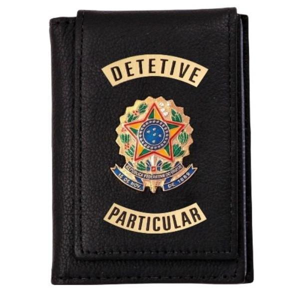 Detetive Particular 24 Horas