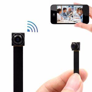 micro-cameras-espias